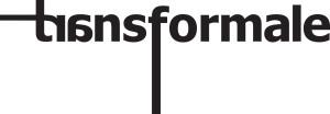 transformale_logo